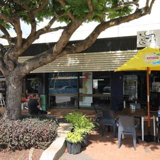Thumbnail of 3/98-108 Bloomfield Street, Cleveland, QLD 4163