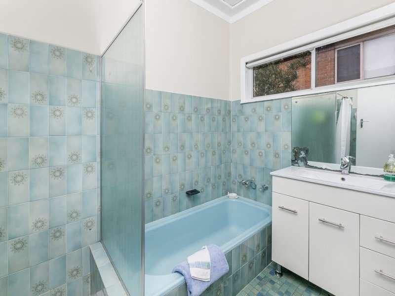 22b Grover Avenue, Cromer, NSW 2099