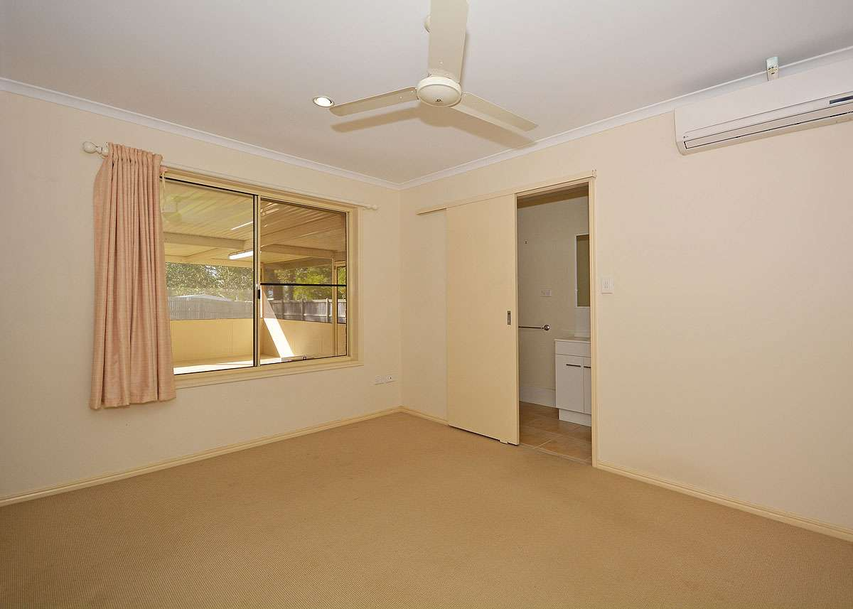 15 Trill Court, Urangan, QLD 4655
