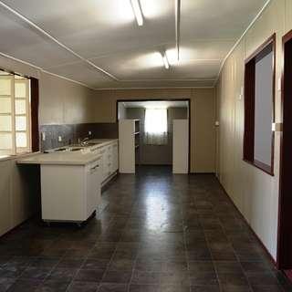 Thumbnail of 58 Garden Street, Blackall, QLD 4472