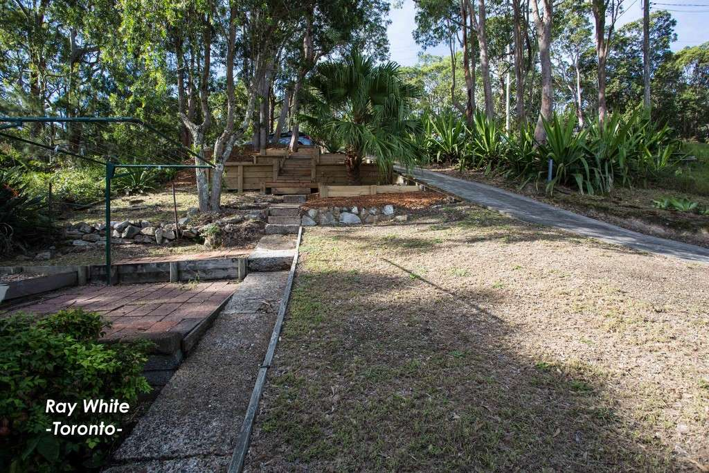 9 Sunset Close, Wangi Wangi, NSW 2267