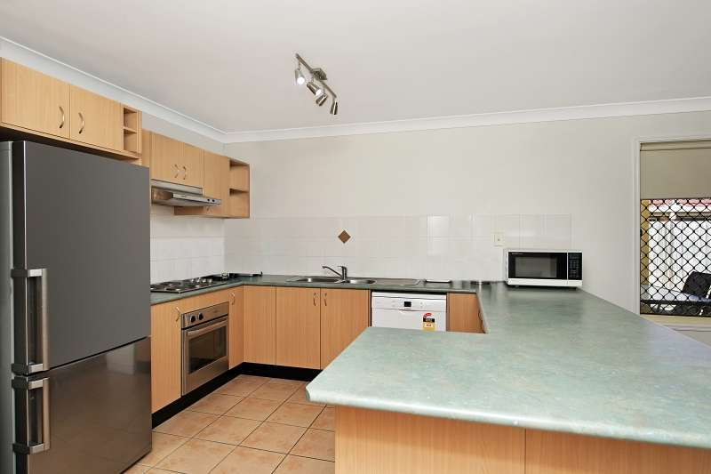 8 Cheviot Street, North Lakes, QLD 4509