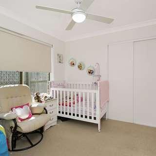 Thumbnail of 8 Cheviot Street, North Lakes, QLD 4509