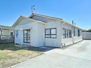 Buy 1...Buy 2...Buy 3! Calling all Investors - Central - Palmerston Nth