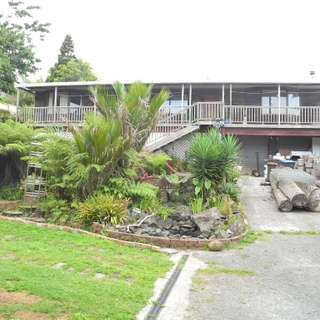 Thumbnail of 50A Tiverton Road, New Windsor, Auckland City 0600