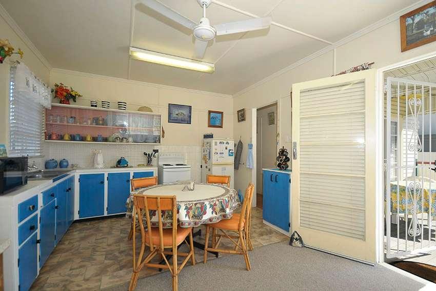 42 Seagull Avenue, Mermaid Beach, QLD 4218