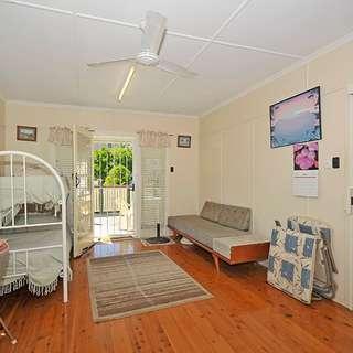Thumbnail of 42 Seagull Avenue, Mermaid Beach, QLD 4218