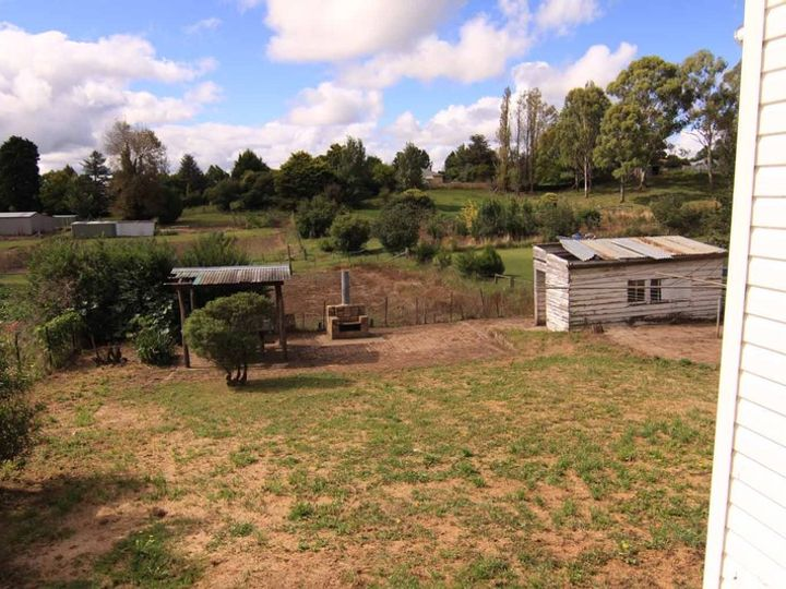 20 Cross, Glen Innes, NSW