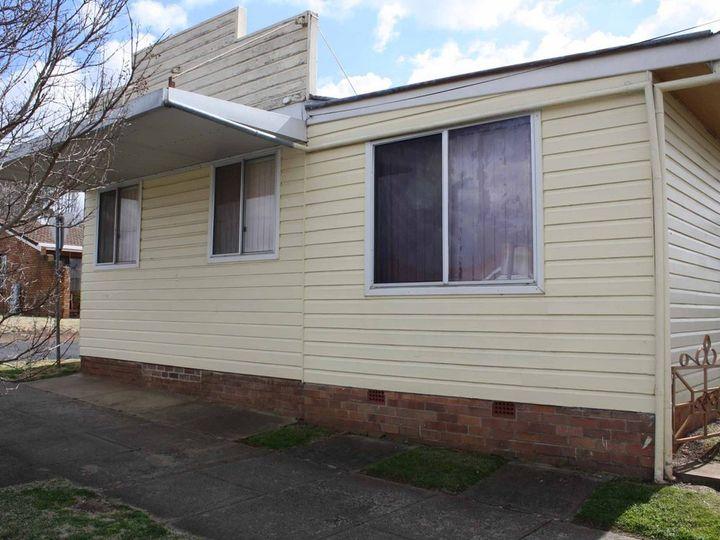 96 Wentworth Street, Glen Innes, NSW