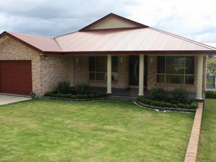 QUALITY HOME QUALITY LOCATION - Glen Innes