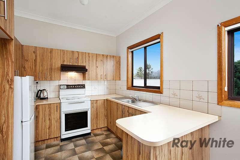 20 Bligh Street, Wollongong, NSW 2500