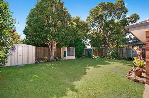16 Cypress Court, Byron Bay, NSW 2481