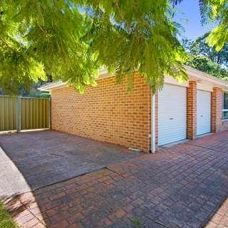 Thumbnail of 21 Timms Hill Road, Kurrajong, NSW 2758