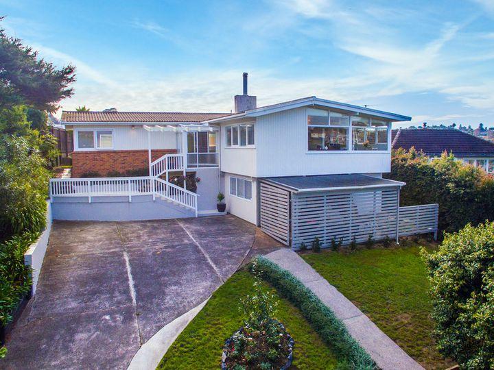9 Bel Air Drive, Hillsborough, Auckland City