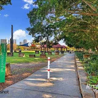 Thumbnail of 3307/90 Belmore Street, Ryde, NSW 2112