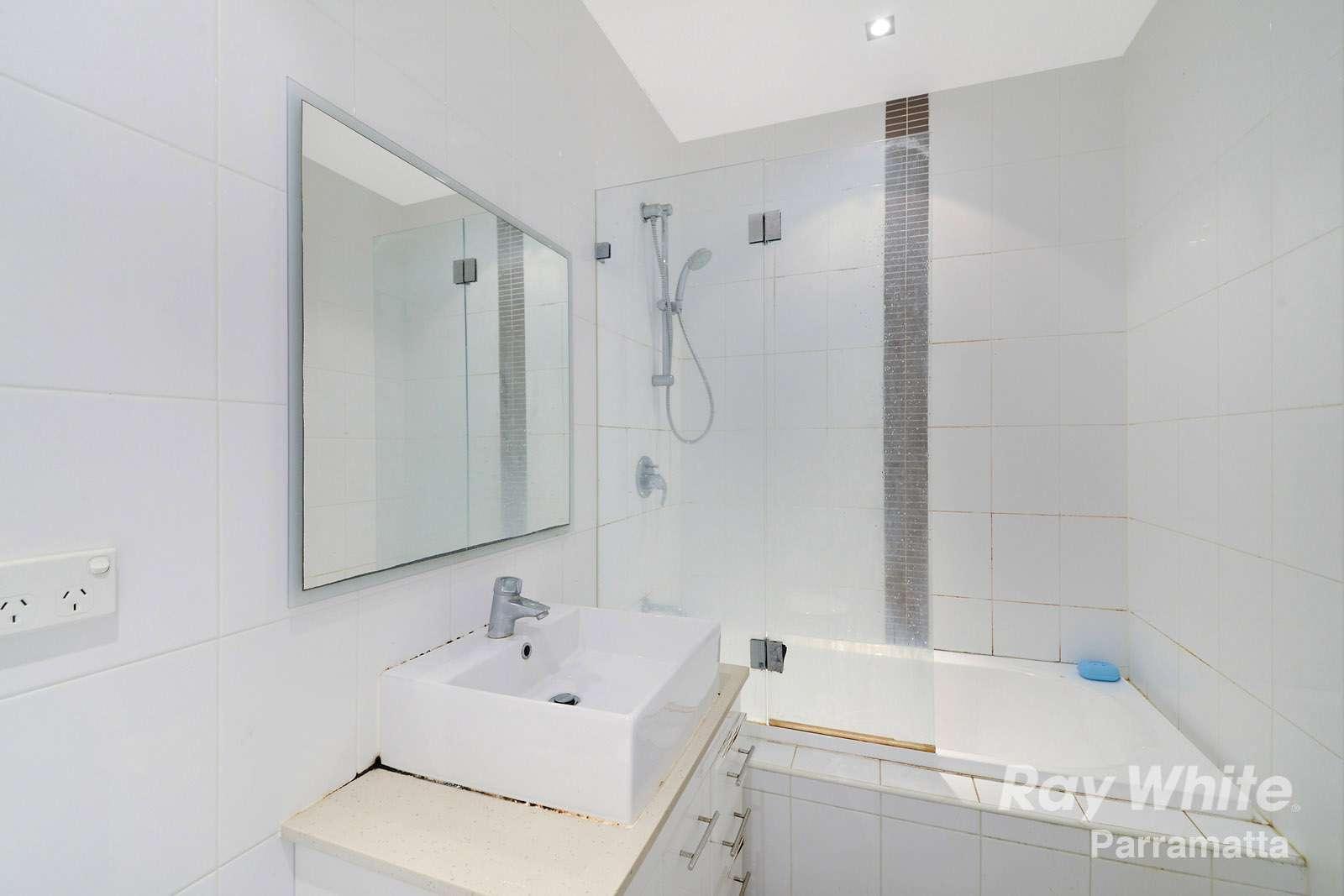 3307/90 Belmore Street, Ryde, NSW 2112