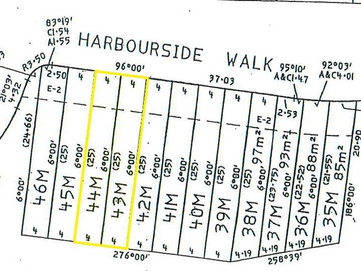 12 Waterside Way, Mildura, VIC