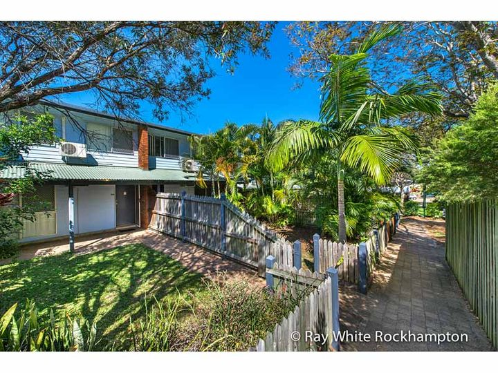 25/366 Rockonia Road, Koongal, QLD