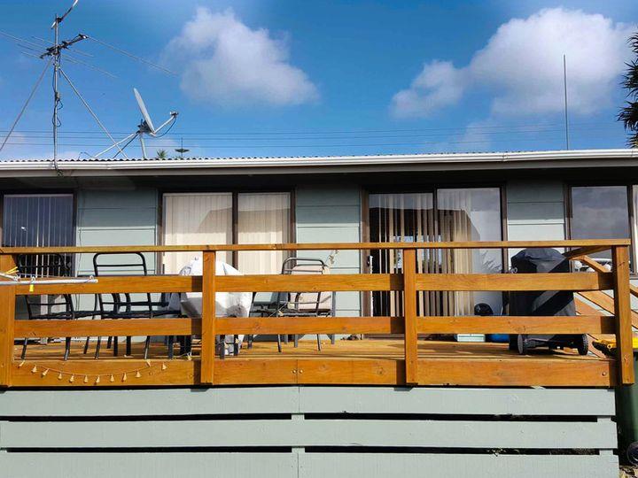 241 Mahurangi East Road, Snells Beach, Rodney