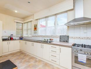 Addressed to Invest - Papatoetoe