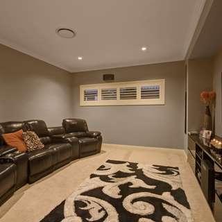 Thumbnail of 20 Eureka Street, North Lakes, QLD 4509