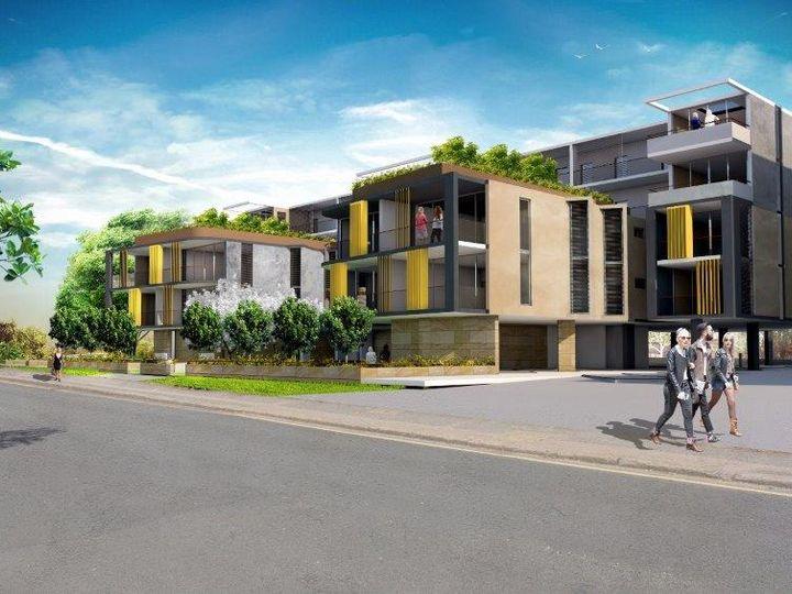 13/65-69 Graham Street, Nowra, NSW