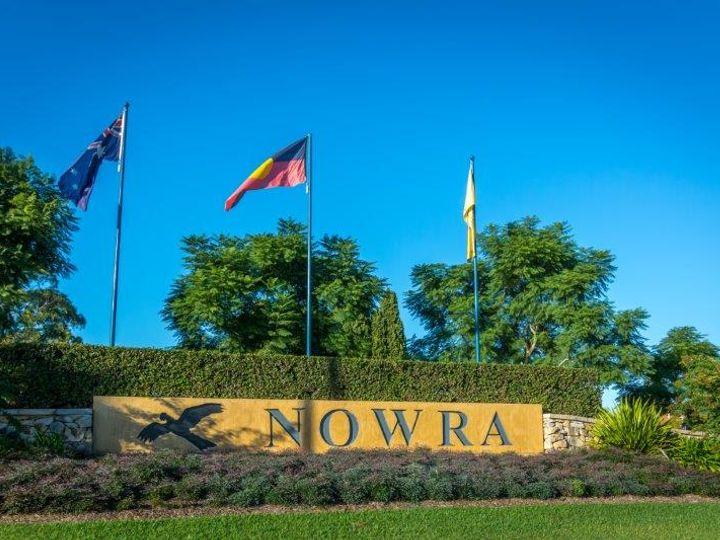 11/65-69 Graham Street, Nowra, NSW