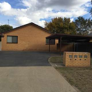Thumbnail of 4/695 Lavis Street, East Albury, NSW 2640