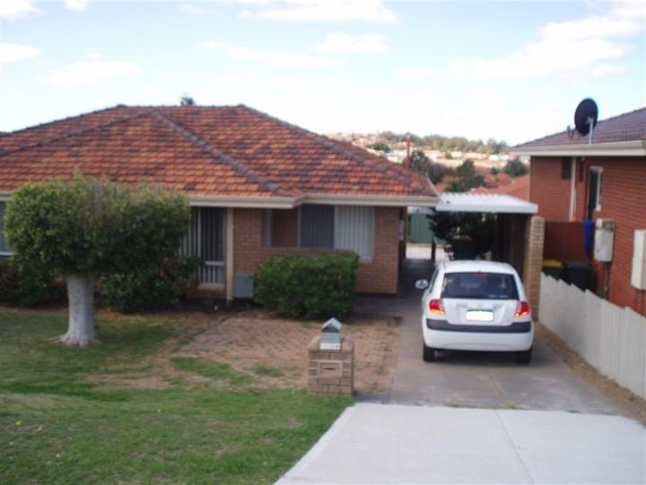 304B Hamilton Road, Spearwood, WA