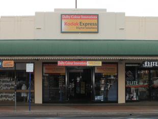 MULTI TENANTED COMMERCIAL INVESTMENT - Dalby