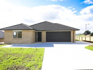 Brand New, Enquire Now!!! - Warkworth
