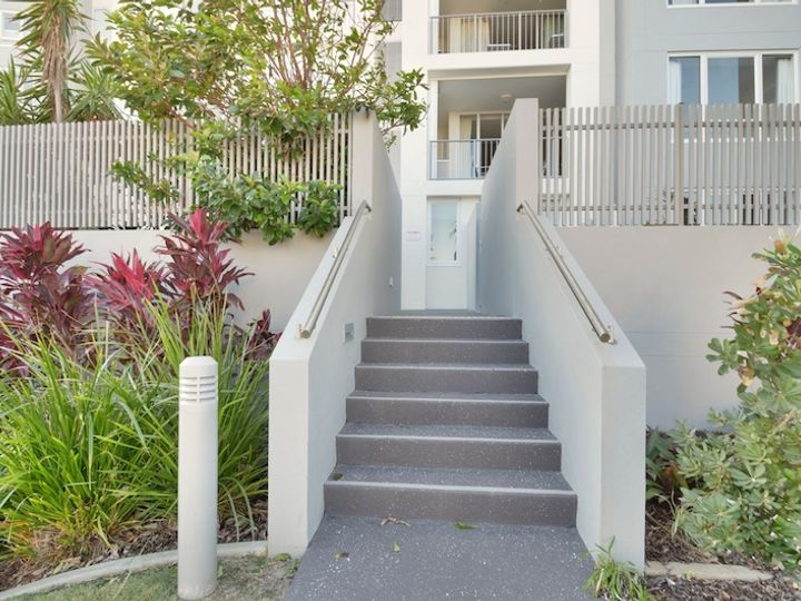 Unit 2011/80 Lower Gay Terrace, Caloundra, QLD
