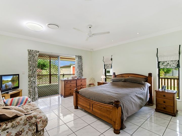 29 Cataract Avenue, Rangewood, QLD