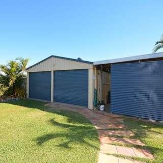 Thumbnail of 21 Loggerhead Court, River Heads, QLD 4655