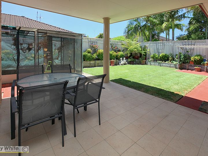 42 Wamara Crescent Forster Nsw Residential House Sold