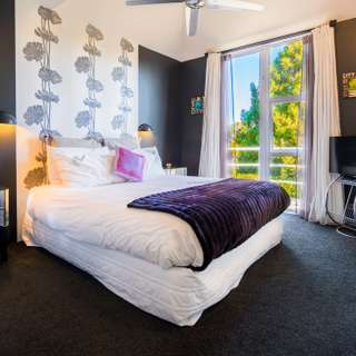 Thumbnail of 91A Atkin Avenue, Mission Bay, Auckland City 1071