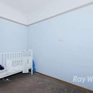 Thumbnail of 61 Boundary Street, Kurri Kurri, NSW 2327