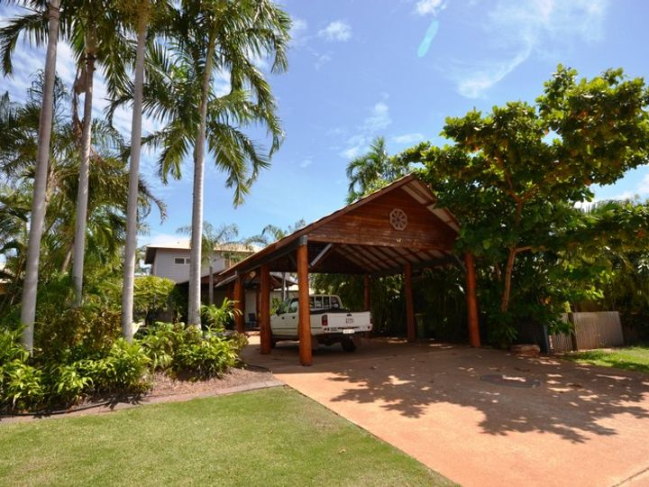 47 Taylor Road, Cable Beach, WA