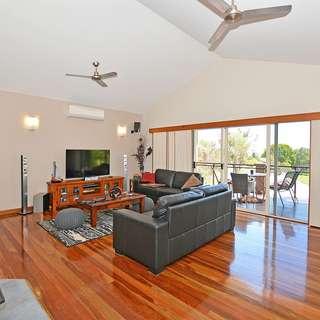 Thumbnail of 8 Rockyglen Court, Craignish, QLD 4655