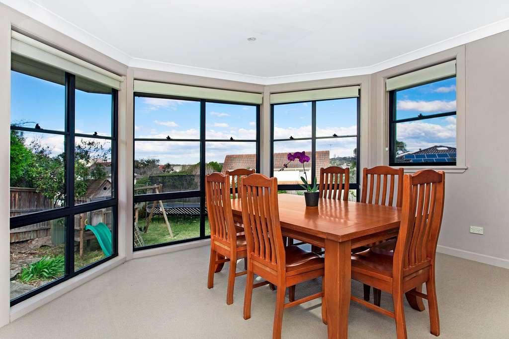 7 Bangar Close, Killarney Heights, NSW 2087