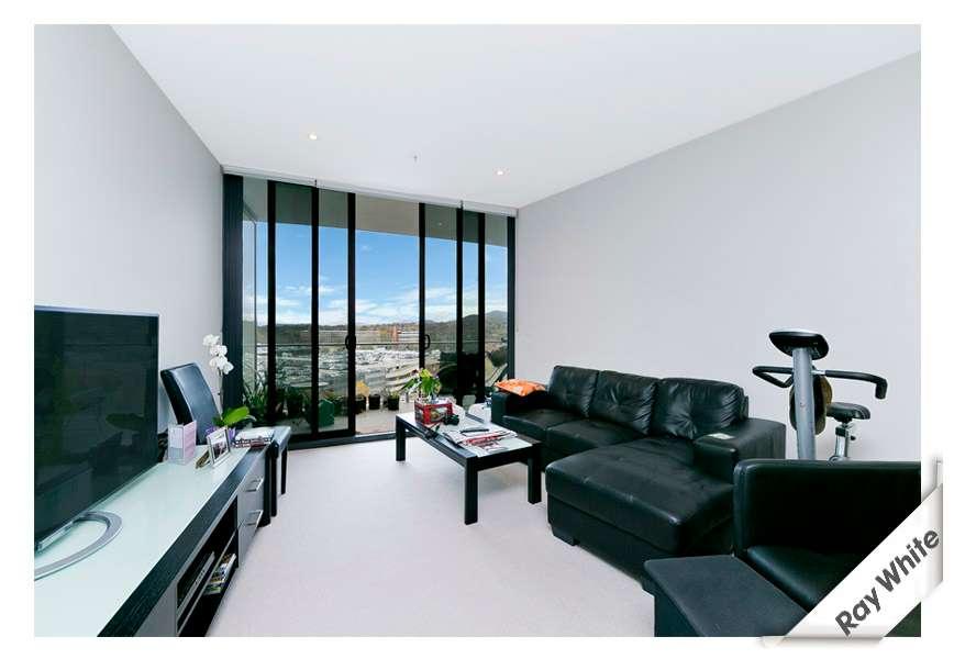 Photos Floorplan Apartment In City