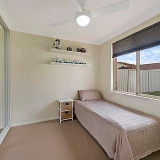 Thumbnail of 1/11 Alex Place, Bligh Park, NSW 2756