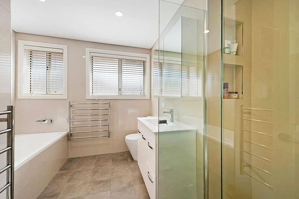 1/11 Alex Place, Bligh Park, NSW 2756