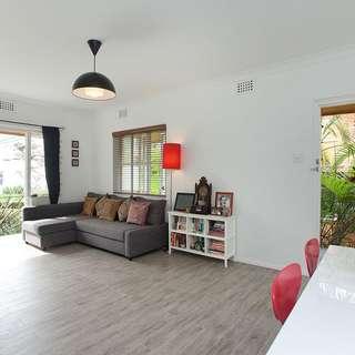 Thumbnail of 1/32 Hebe Street, Bardon, QLD 4065