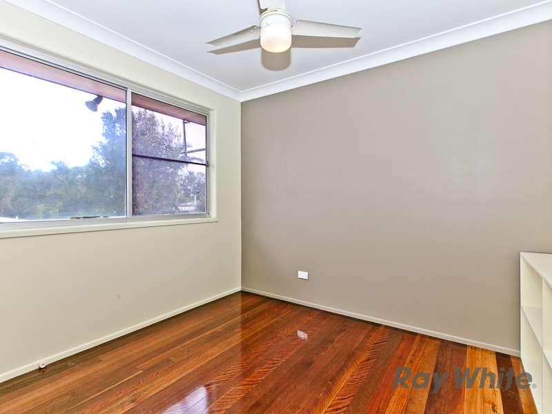 7 Lupus Street, Bald Hills, QLD 4036