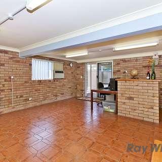 Thumbnail of 7 Lupus Street, Bald Hills, QLD 4036