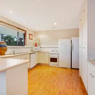 Thumbnail of 50 Peat Place, Lower Portland, NSW 2756
