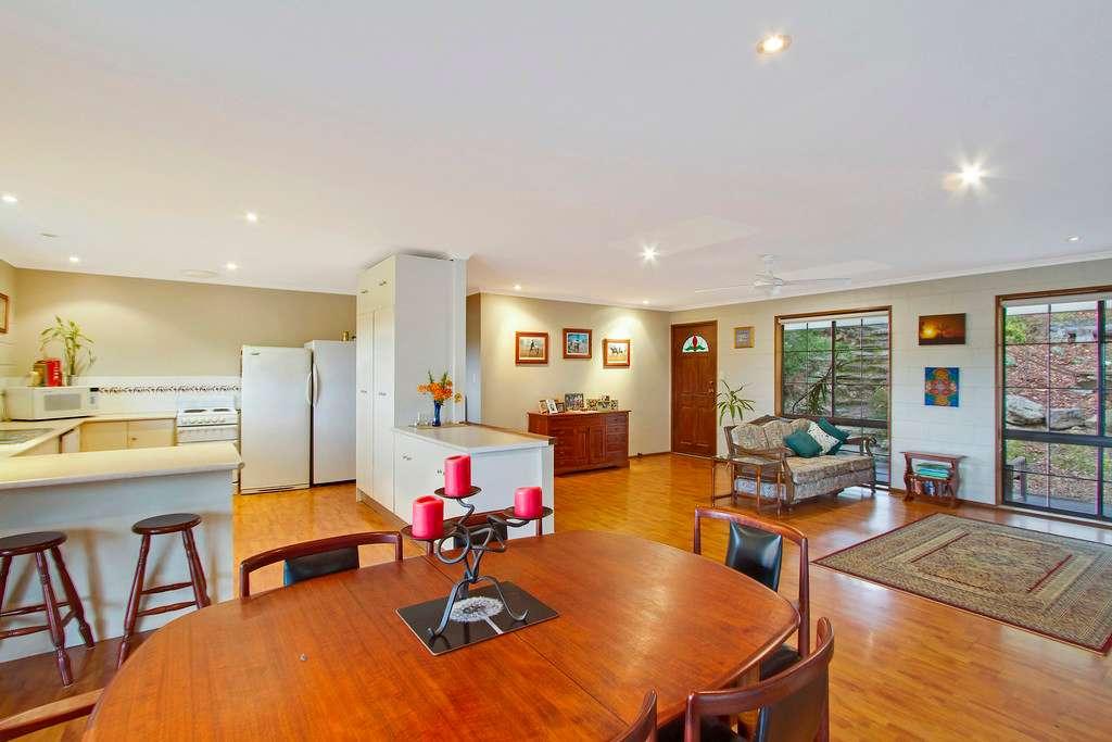 50 Peat Place, Lower Portland, NSW 2756
