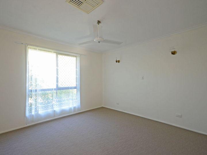 18 Blanchs Road, Thangool, QLD
