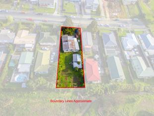 """DO UP & POTENTIAL SUBDIVISION"" Auction this week! - Mt Roskill"